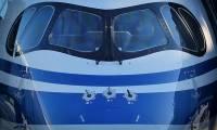 La grosse carte à jouer pour Airbus en Chine