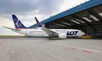 CSAT offers 737 MAX base maintenance services in Prague