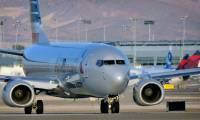 Le rêve américain  met du baume au coeur de l'aviation mondiale