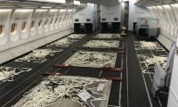 Lufthansa Technik et Airbus s'allient sur les A330 Preighter