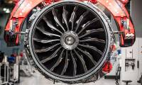 SR Technics to expand its capabilities to the LEAP-1B engine as early as next year
