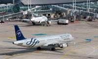 Air France-KLM perd 1,5 milliard d'euros au 1er trimestre