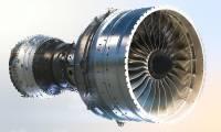Dassault Falcon 10X : un moteur Rolls-Royce pour de nouvelles performances