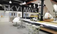 ATR renforce son offre GMA en Asie-Pacifique avec Skyways Technics