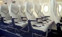 Geven lance son nouveau siège léger pour cabine de haute densité, SuperEco