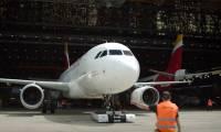 Iberia ouvre son « next chapter » et prépare sa relance