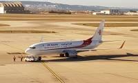 Affaiblie, Air Algérie reprend ses vols internationaux
