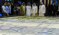 Les startups auront leur événement dédié au Dubai Air Show