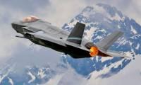 Air2030 : la Suisse a tranché pour le F-35 de Lockheed Martin au détriment du Rafale et du Typhoon