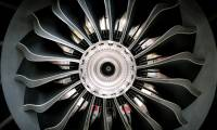 Arts et Métiers coordonne un projet d'intégration de capteurs dans les aubes de soufflante des moteurs