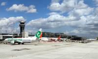 Le trafic des aéroports de Paris au plus haut depuis le début de la pandémie