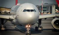 Le transport aérien redécolle enfin