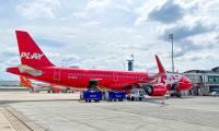 Play se prépare à changer de modèle et à accroître sa flotte tout Airbus