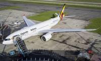 Avec ses Airbus A330neo, Uganda Airlines veut se faire une place parmi les majors d'Afrique