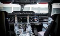 Comment AdaCore s'impose toujours plus dans l'avionique et les systèmes embarqués