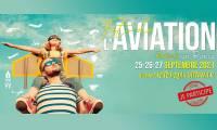 L'aviation se prépare pour sa fête du 25 au 27 septembre