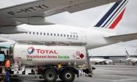 Aviation décarbonée : les carburéacteurs durables en ébullition