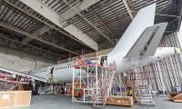 L'Airbus A321 cargo commence à tenir ses promesses pour le fret express et le e-commerce