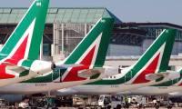 La nouvelle Alitalia, destructrice de valeurs
