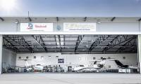 Textron Aviation to double its service capabilities in Germany