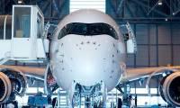 Airbus saisira de nouvelles opportunités de croissance dans les services