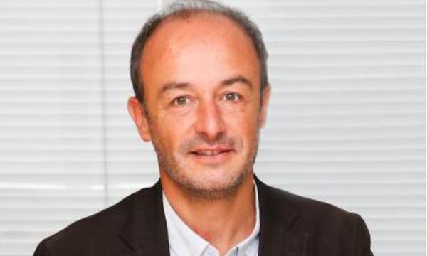 Safran Helicopter Engines : Sébastien Jaulerry prend la direction des Services