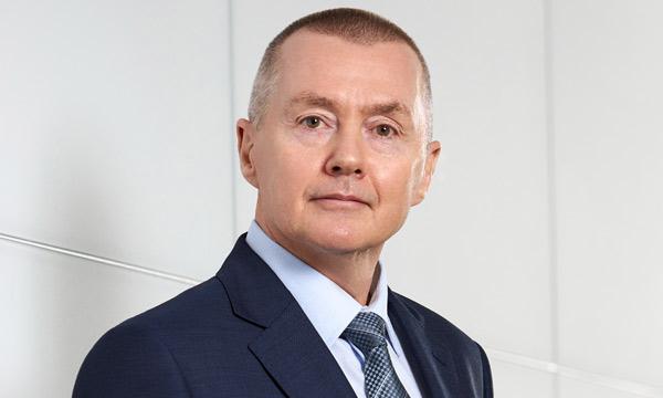 Willie Walsh succède à Alexandre de Juniac à la tête de l'IATA
