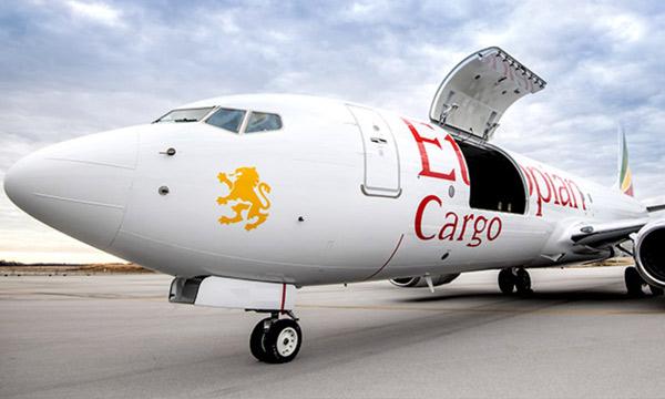 GA Telesis orders 4 new 737-800SF aircraft from AEI