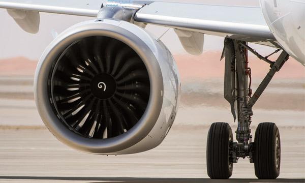 GATES boards CFM International's LEAP engines MRO network