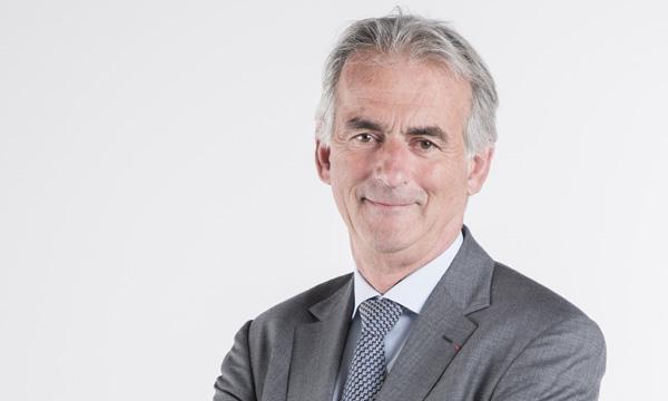Frédéric Gagey quitte Air France-KLM et est remplacé par Steven Zaat
