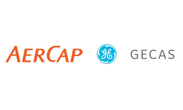 Les actionnaires d'AerCap approuvent l'acquisition de GECAS