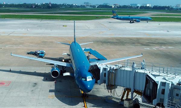 Vietnam Airlines propose onze nouveaux Airbus A321 à la vente