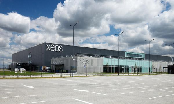 Lufthansa Technik et GE Aviation gèlent les opérations de Xeos