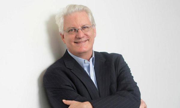 Disparition de François Bacchetta, ancien directeur France d'easyJet