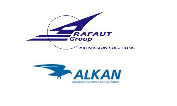 Rafaut finalise l'acquisition du groupe Alkan