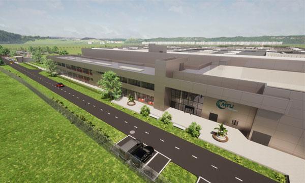 MRO : MTU Aero Engines va ouvrir un site de maintenance en Serbie