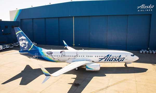 Une alliance entre AAR et Alaska Airlines pour pallier à la pénurie de main-d'oeuvre dans la MRO