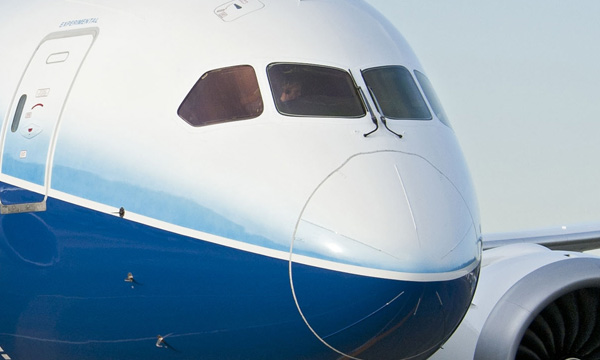 Norse Atlantic Airways augmente sa flotte de Boeing 787