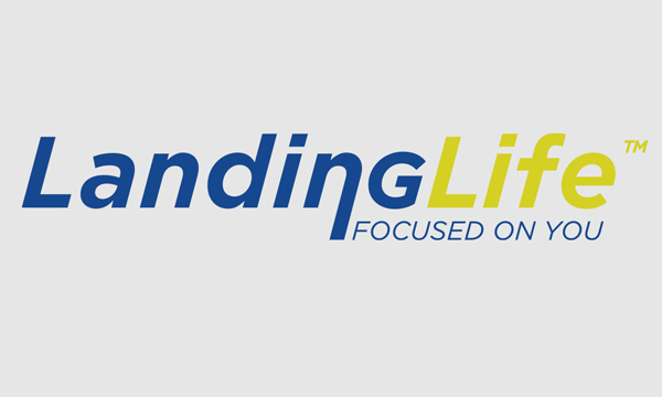 Safran Landing Systems launches LandingLife, a single brand for its customer support services