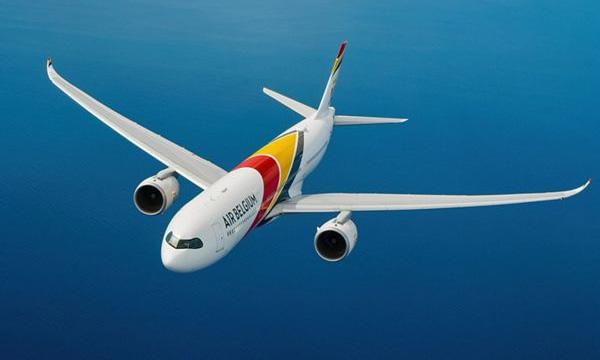 Airbus livre 40 appareils en septembre