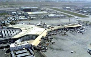 Le Koweït va lancer un appel d'offres aéroportuaire de 2,2 milliards d'euros