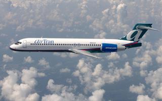 Delta récupère les Boeing 717 de Southwest