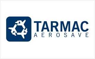 Création d'une trentaine d'emplois chez Tarmac Aerosave d'ici 2 ans