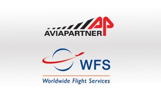 WFS et Aviapartner s'unissent
