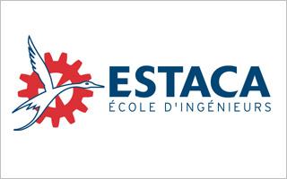 L'aéronautique est la filière qui attire le plus d'étudiants à l'ESTACA
