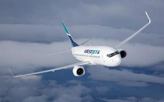 WestJet va tester un nouveau système de divertissement en vol en Wi-Fi