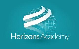 Lancement du centre de formation Horizons Academy à Montpellier