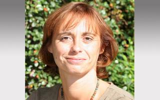 Marie-Sophie Pawlak, Elles bougent : « Il faut donner plus d'ambitions aux filles »