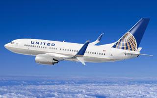 Des nouveaux winglets pour la famille 737 NG de Boeing