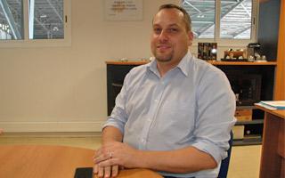 Entretien avec Philippe Busson, Directeur technique d'Aircalin